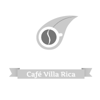 Omagua