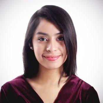 Gabriela Arámbulo